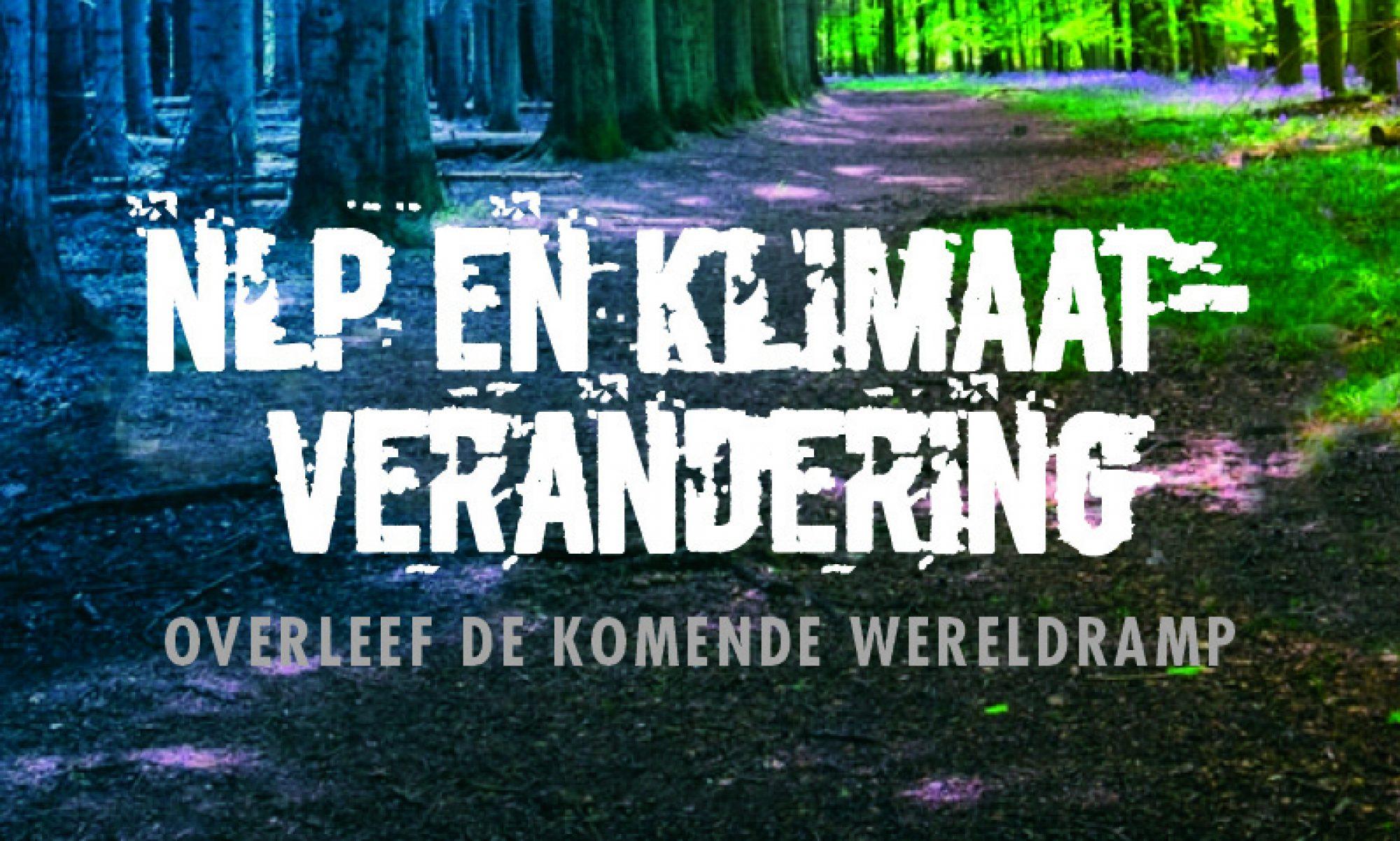 NLP & Klimaatverandering